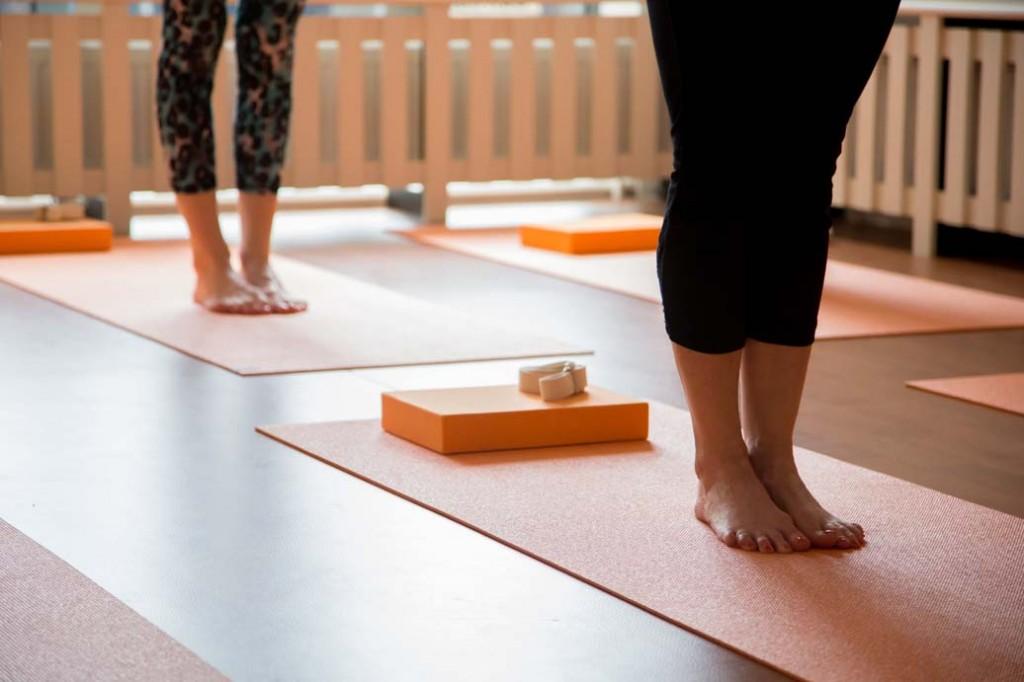 Atom gym billingham wynyard hot yoga