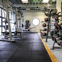 Personal Training - Billingham and Wynyard Blog