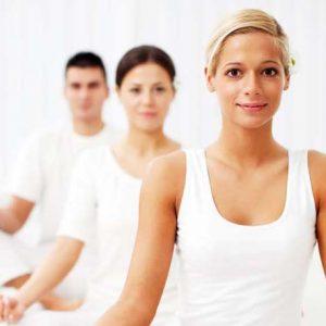 yoga-ad-fb