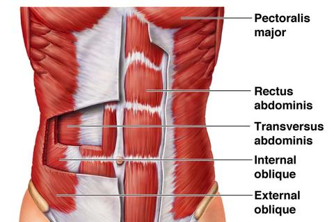 core-stability-image-4